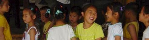 China_Kinder-e1381091522741