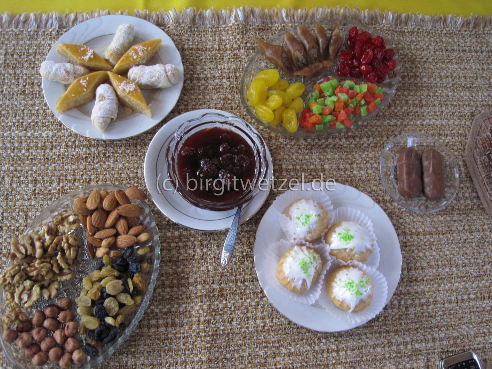 aserbaidschan-IMG_1285