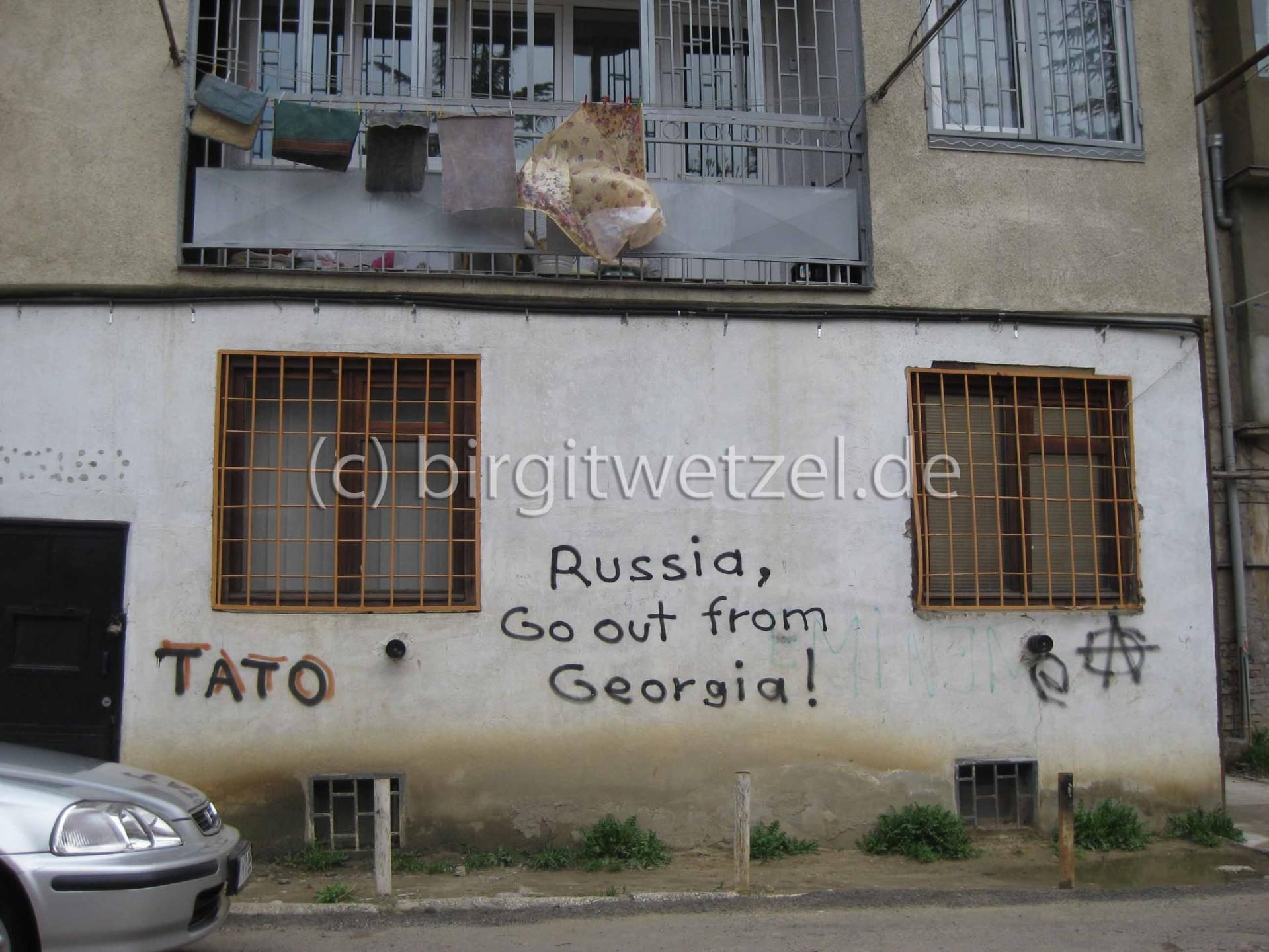 georgien-IMG_0009