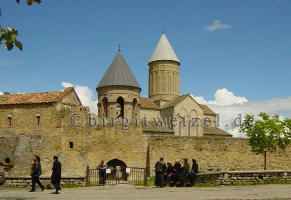 georgien-Kloster_Alaverdi-e1586545304410