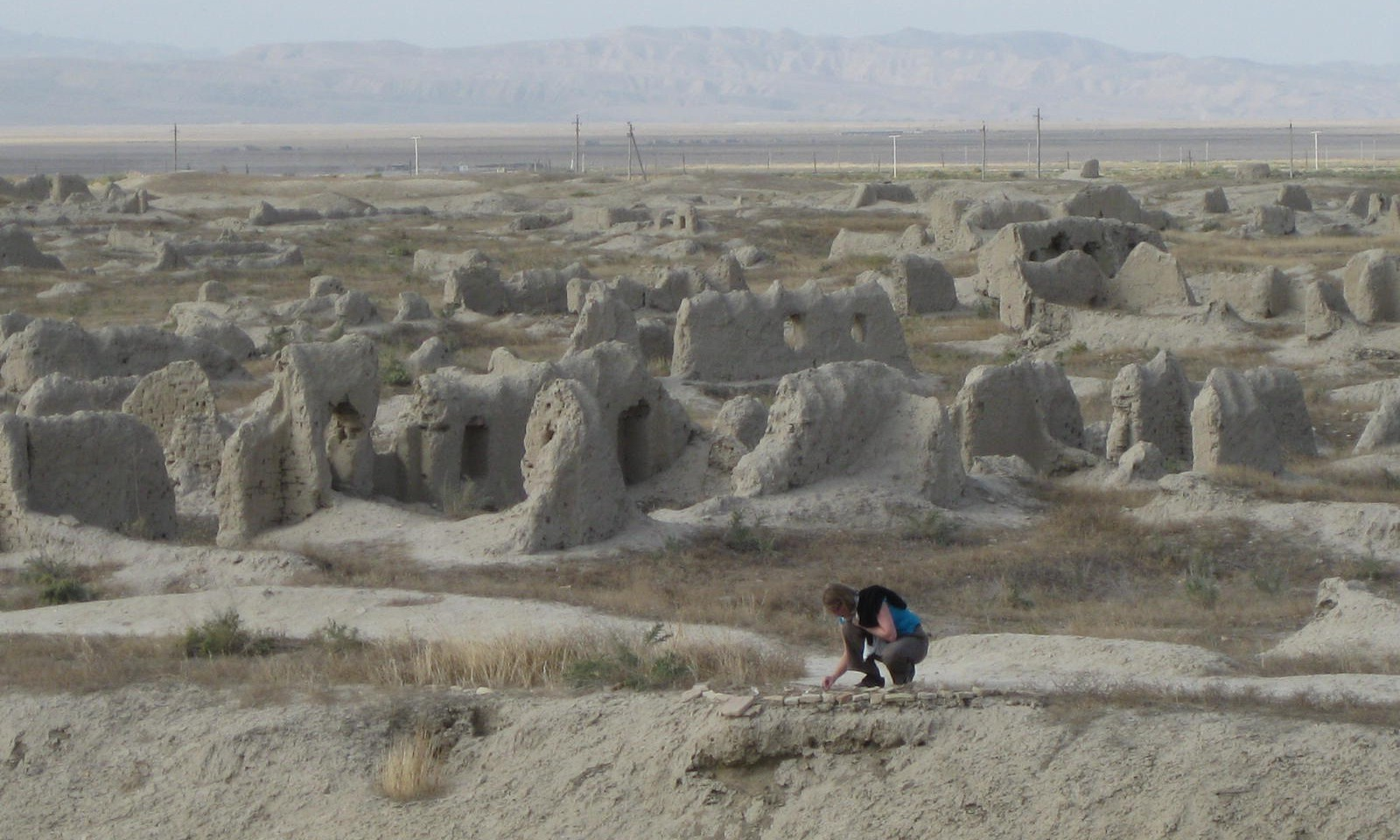 turkmenistan-IMG_4691-e1448612718635