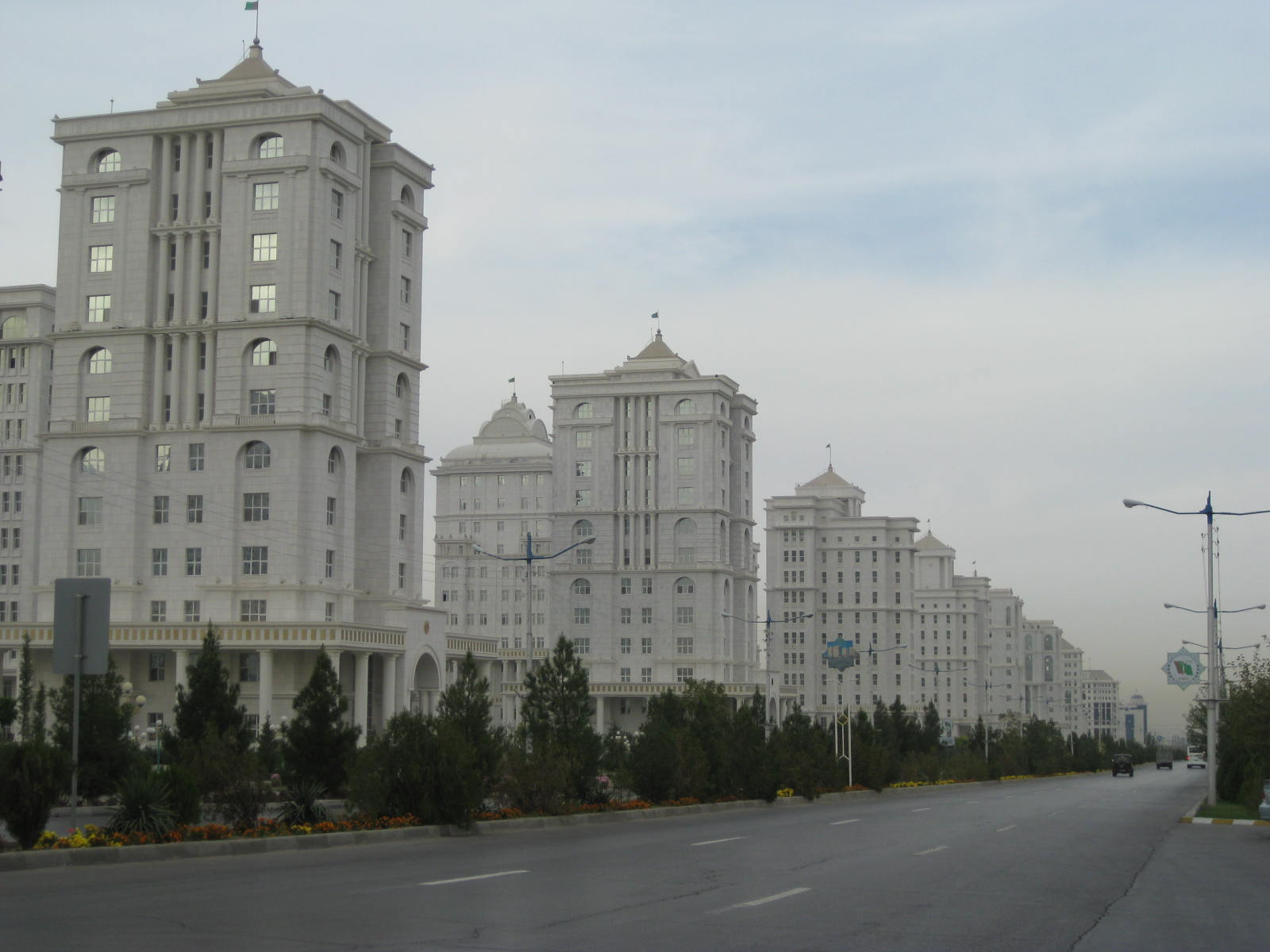 turkmenistan-IMG_4729