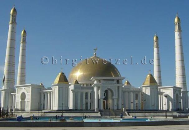 turkmenistan-aschgabat-e1469037980860
