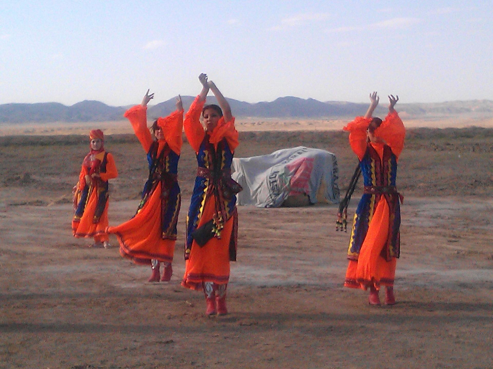 usbekistan-048