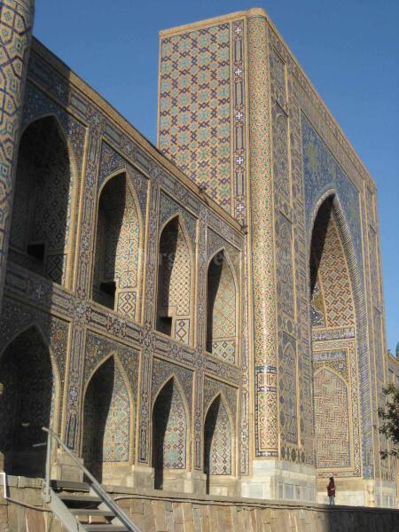 usbekistan-Bogen_seitl_2