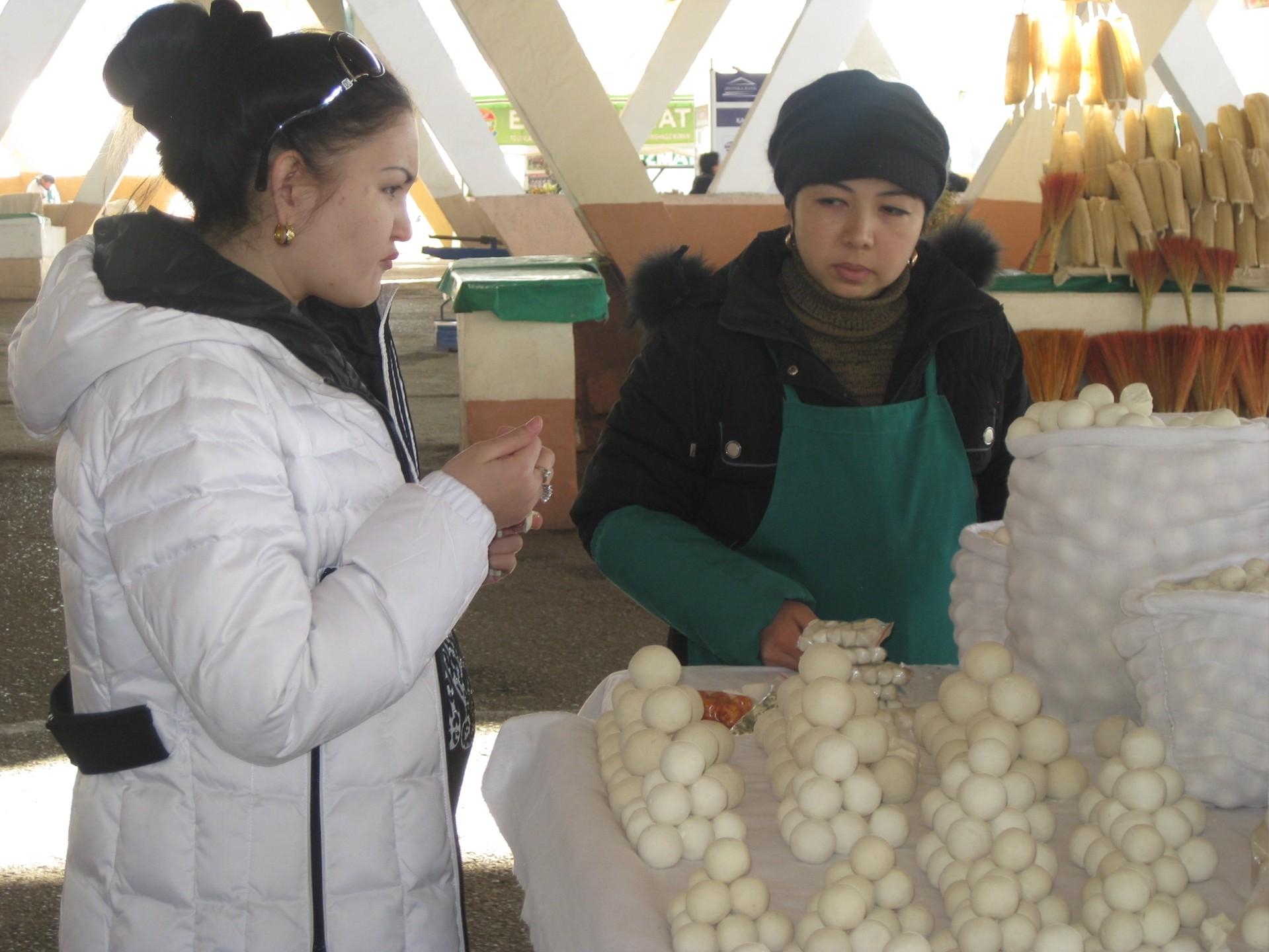 usbekistan-IMG_0508