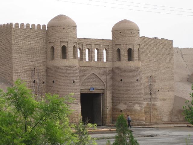 usbekistan-IMG_3935