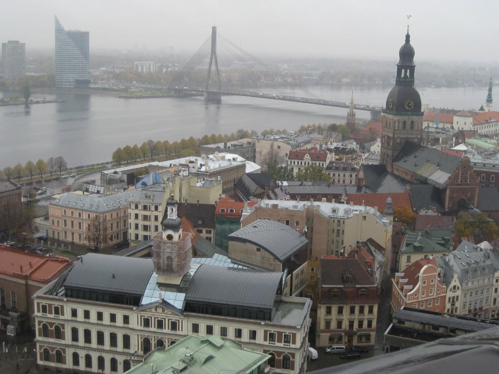 lettland-IMG_1067