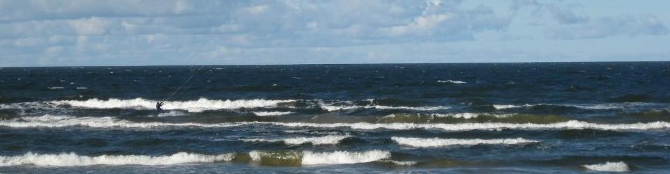lettland-IMG_1232-e1392538632626