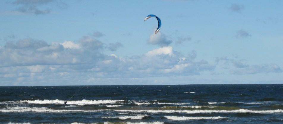lettland-IMG_1232-e1469089025564