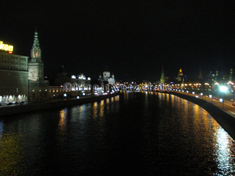 russland-An_der_Moskwa_copy