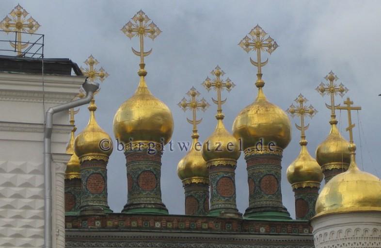 russland-Kirchtuerme_im_Kreml_copy-e1448612225331