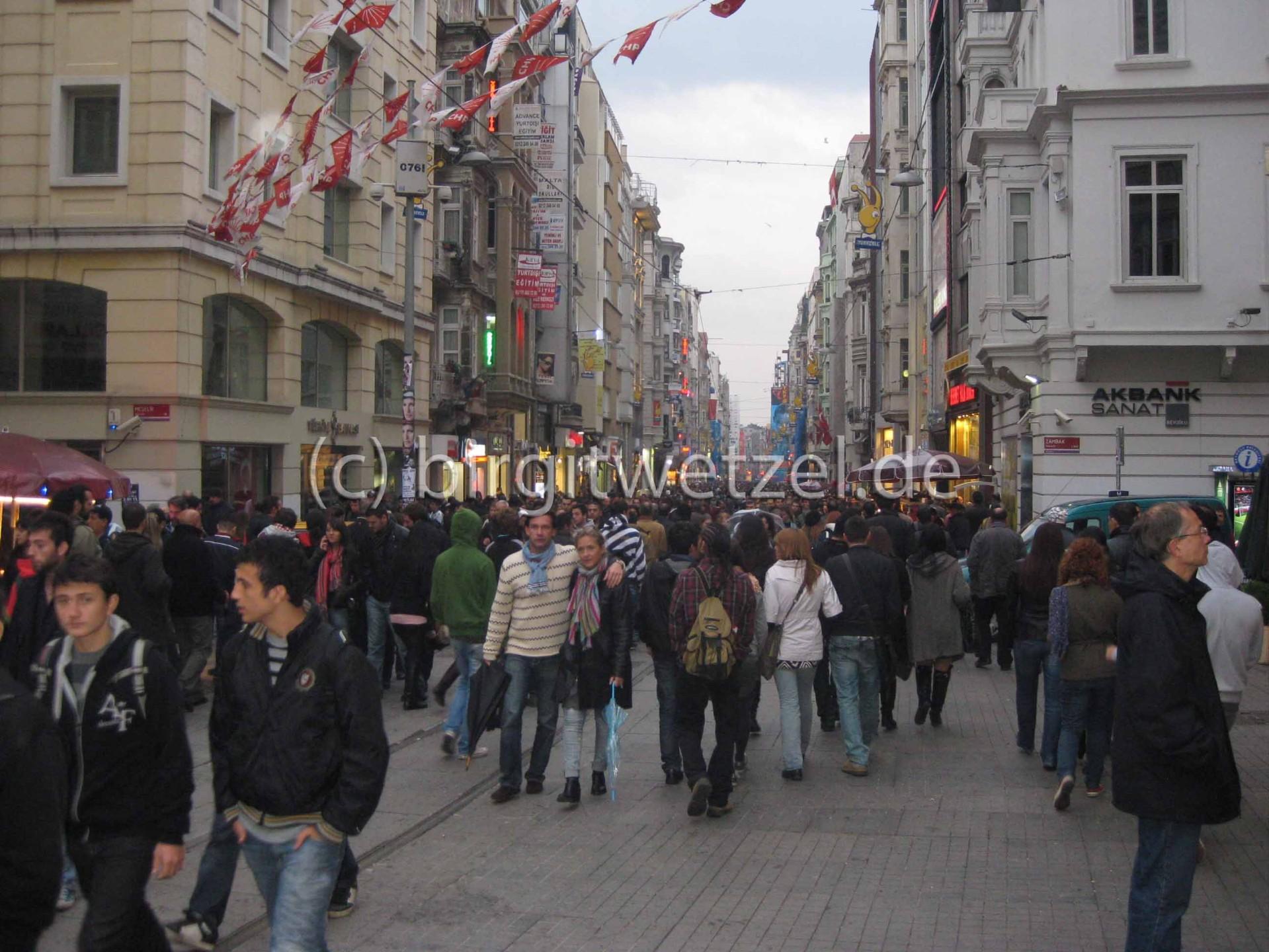 turkei-IMG_0103