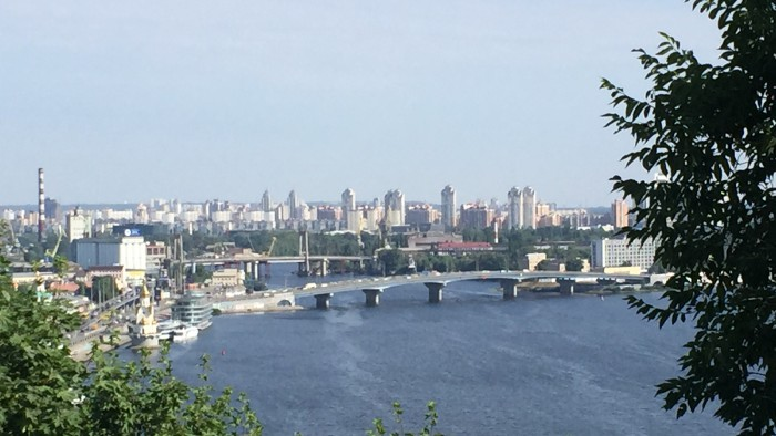 IMG_2001 - Blick auf Dnepr und Kiew