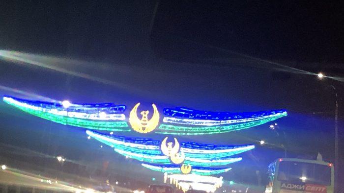 IMG_7837 - Über den Straßen von Taschkent