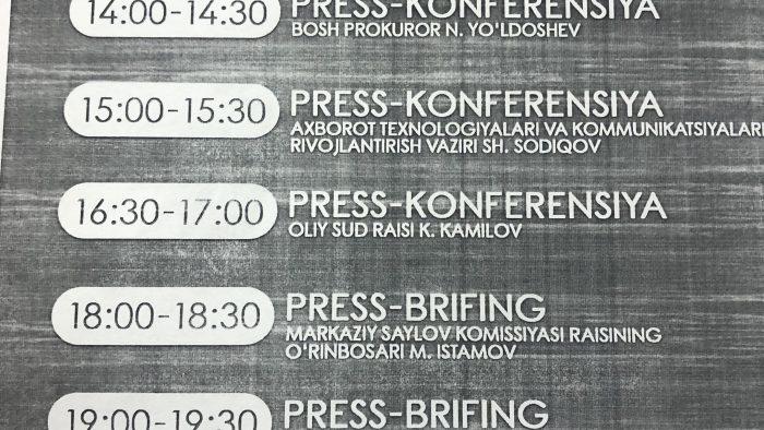 IMG_7843 - Kontinuierliche Pressekonferenzen