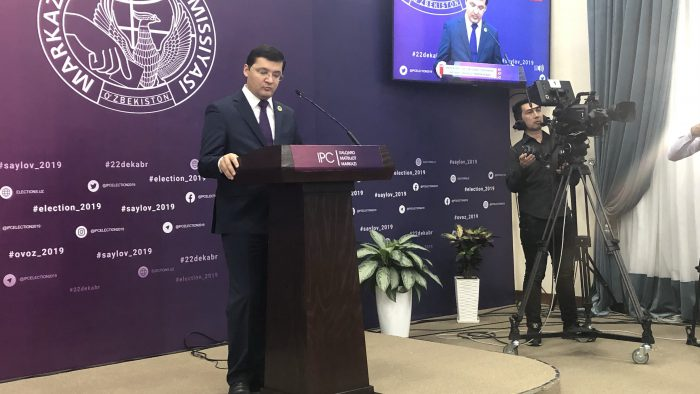 IMG_7852 - Pressekonferenz