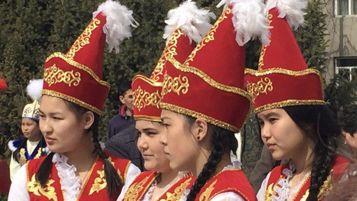 IMG_3510 - Dancers at Novruz