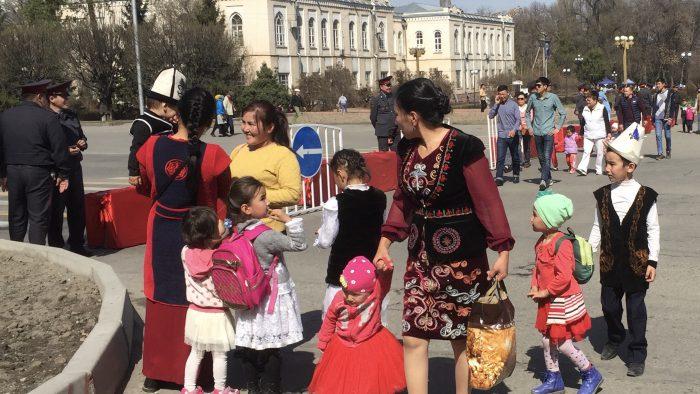 IMG_7927 - ready for Novruz celebration