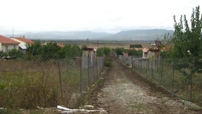 IMG_6526 - Die Straße zwischen den Häusern